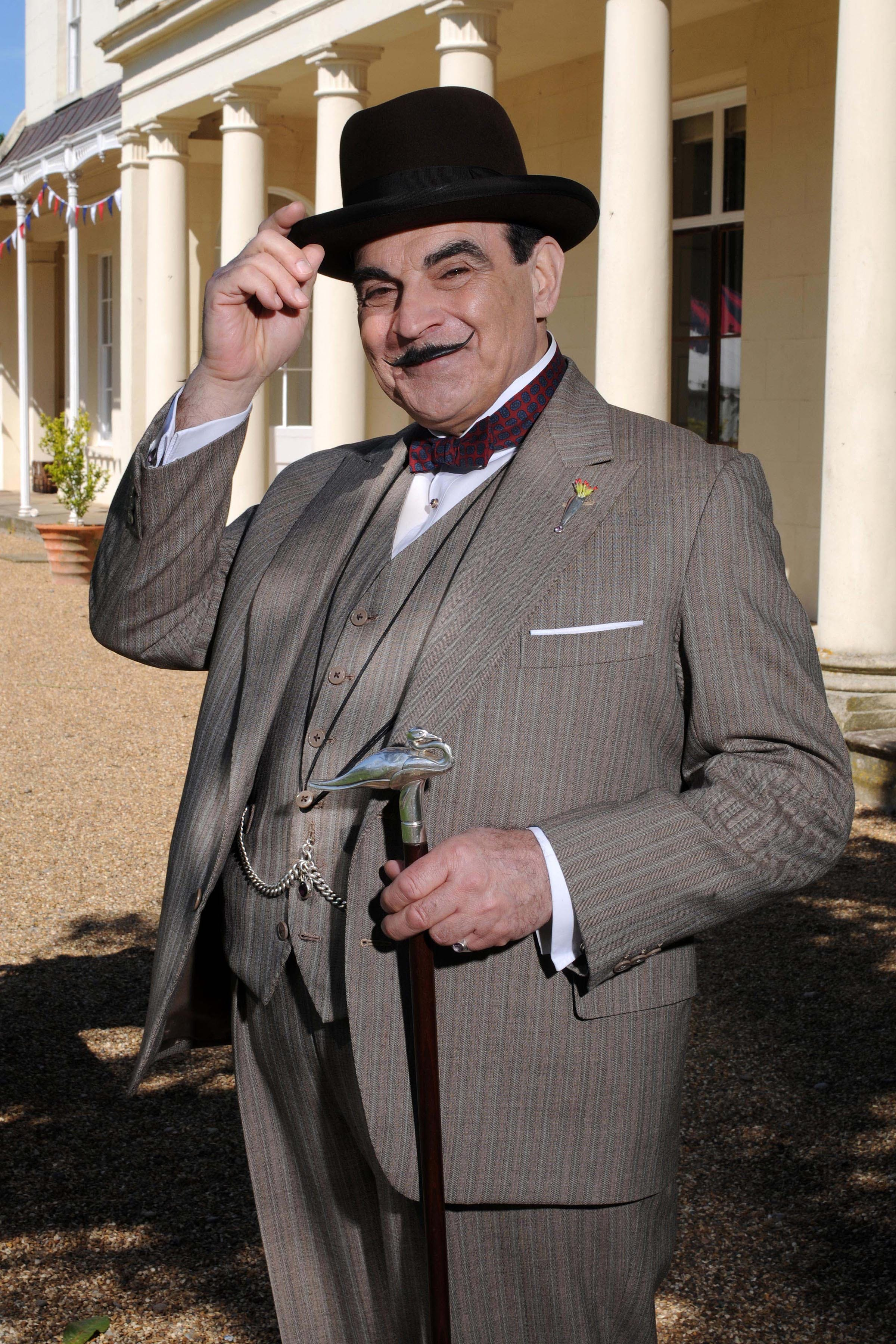 david suchet daughterdavid suchet interview, david suchet young, david suchet wiki, david suchet hercule poirot, david suchet doctor who, david suchet poirot, david suchet 2017, david suchet theatre, david suchet twitter, david suchet family, david suchet daughter, david suchet instagram, david suchet st paul, david suchet imdb, david suchet sons, david suchet now, david suchet testimony, david suchet official facebook, david suchet email, david suchet house
