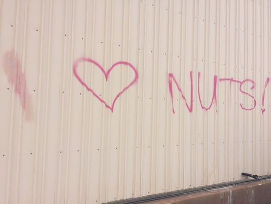 business-graffiti-042215