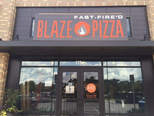 635763692972640044-Blaze-Pizza