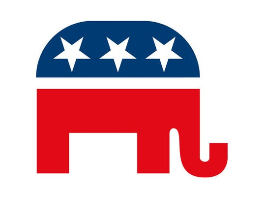 635844798273548046-GOP-logo.jpg