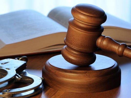 MOR 0305 Gross lawyer