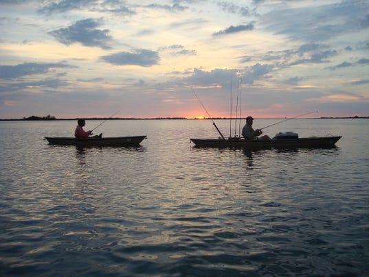 636034185148017118-Kayak-Fishing-7-640x480-.jpg