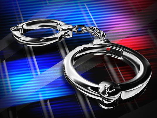 636068664572412349-Arrest1.jpg