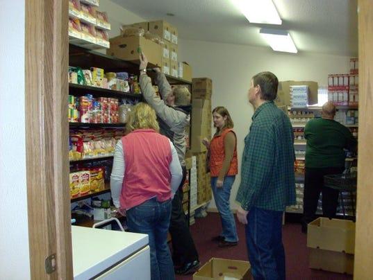 636068805390501706-Community-Alliance-Food-Pantry.jpg