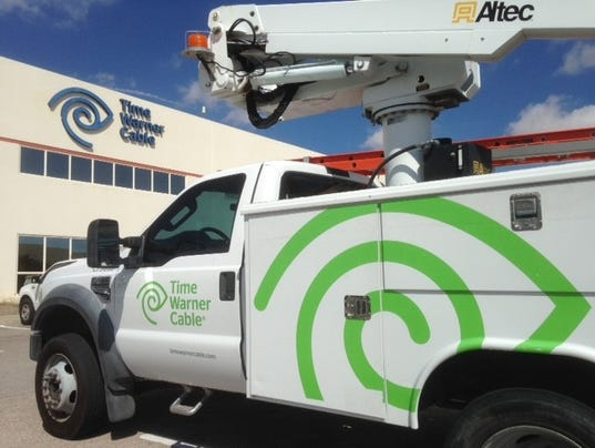 Charter Cable Packages >> Time Warner Cable now Spectrum in El Paso