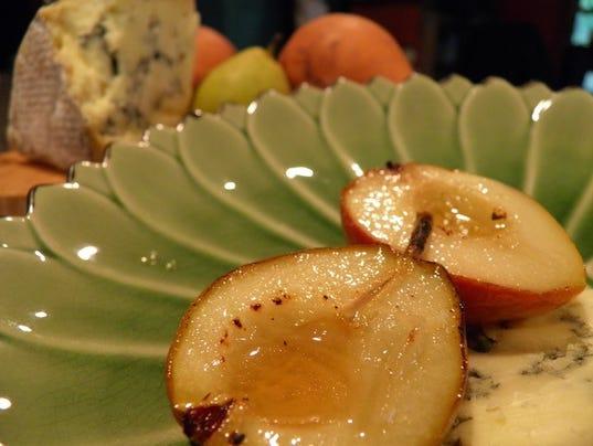 roasted-pears-2.jpg