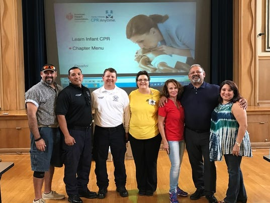 636160385266510761-CPR-training-instructors.jpg