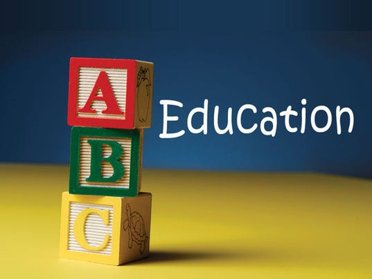 #stockphoto---education-1.jpg