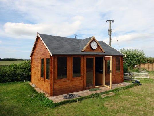 636173298392789140-cottage.jpg