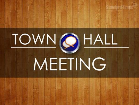 Town-Hall.jpg