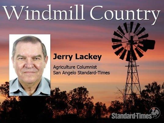636220986595172186-Jerry-Lackey.jpg