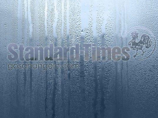 Standard-Times_Rain.jpg