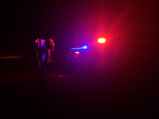 636238341185030080-Lincoln-County-deadly-force.jpg