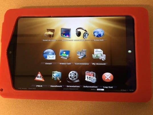 636289002774673514-Jail-tablets.jpg