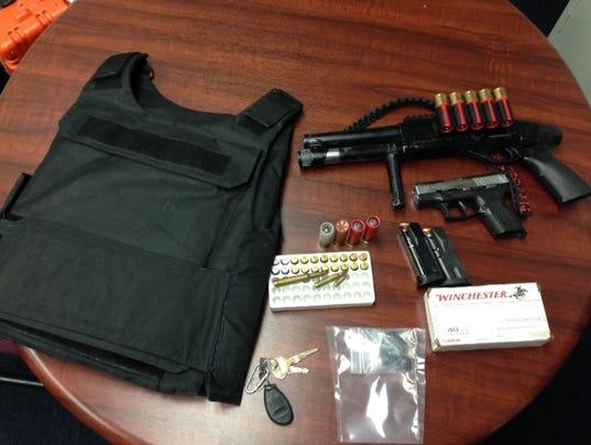 636340708959943060-weapons.jpg