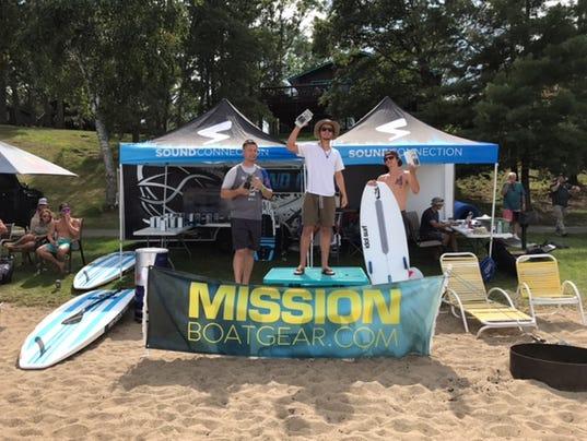 636376945766389105-Nick-Surf-Win-Minnesota-Wakefest-2017.JPG