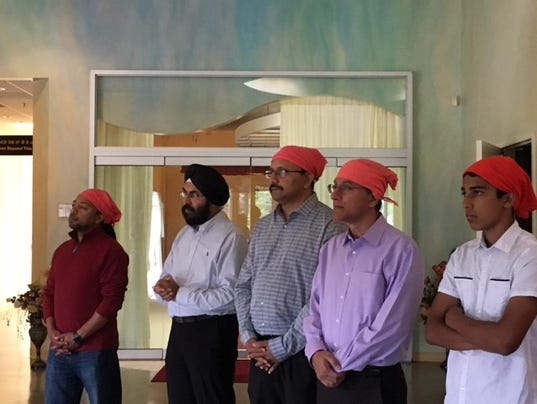 ply sikhs remembered-1