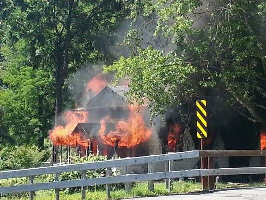 636386407421449004-hancock-fire.jpg
