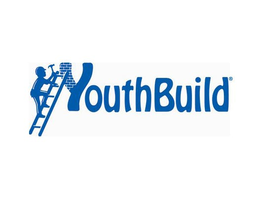 636394411911734911-youthbuild.jpg