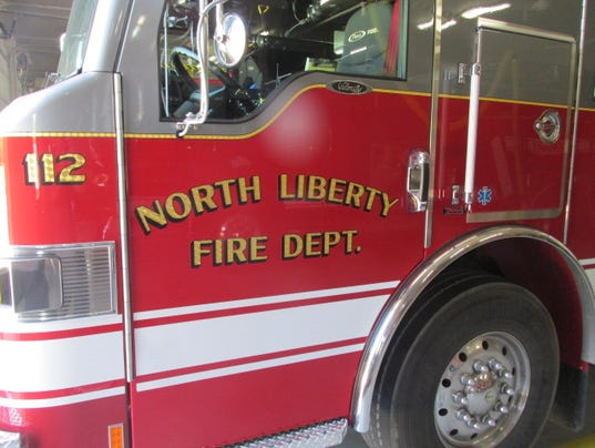 636407177548760165-North-Liberty-fire-truck.JPG