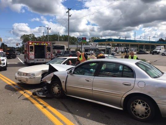 -Two-car-crash-Friday-West-Fourth-St..jpg