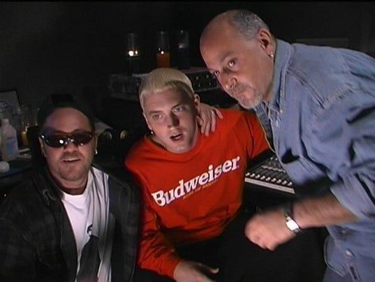 636413461666567303-Bass-and-Eminem-1-jpeg.JPG