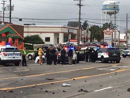 West Fourth Street crash.jpg
