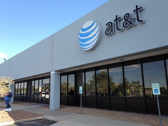AT&T-JOBS-1