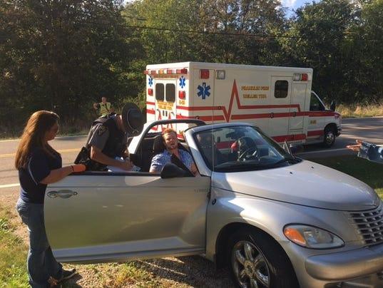 -Victim-Ohio-545-crash.jpg