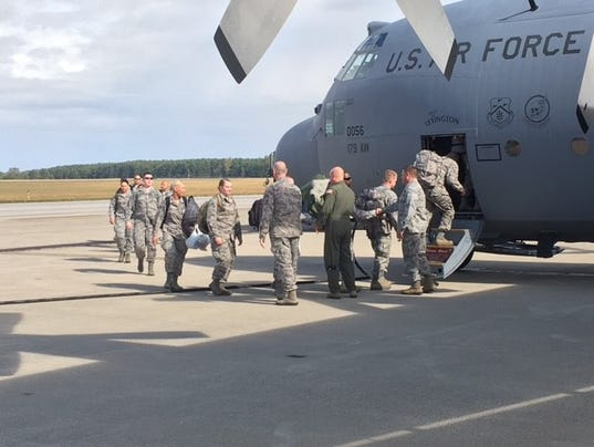 179th, 178th going-to Puerto Rico.jpg