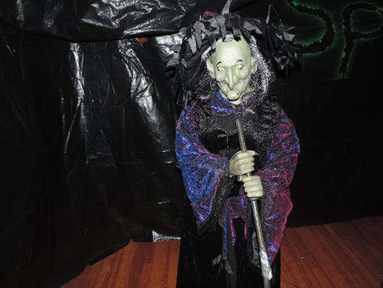 636429326410317237-Grange-haunted-house-2.JPG