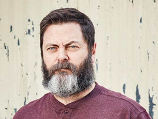 636461662043362473-Nick-Offerman-Courtesy-of-Live-Nation.jpg