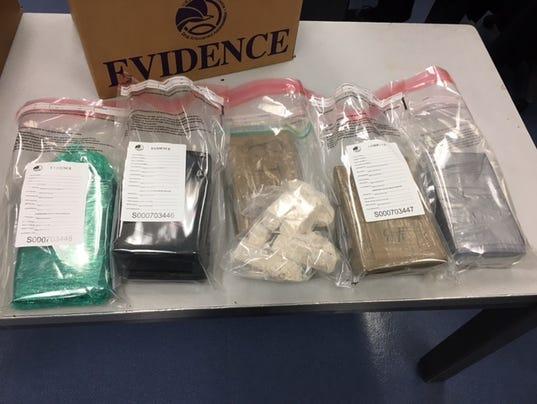 636469395324793067-Heroin-Fentanyl-Arrest-Drug-Photo-112117.JPG