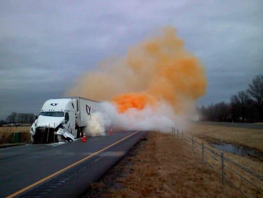 636511874489987759-jackson-county-crash-2.jpg