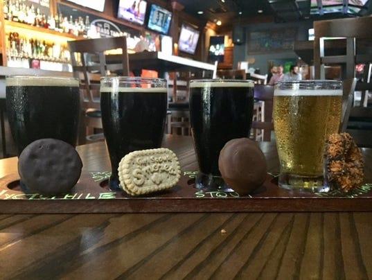 636559540499410749-Cookies-and-beer.jpg