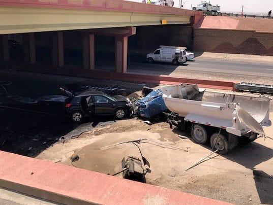 Crash-photo-1.jpg