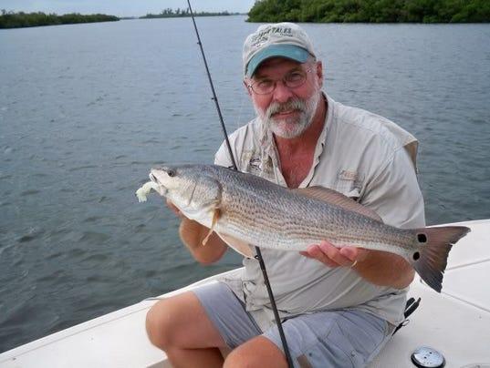 0606-ynsl-fish tales-Capt-charlie-Conner.jpg