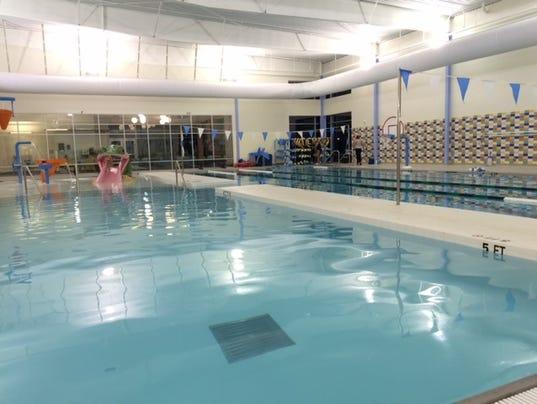 Almost Pool Season Prevent The Silent Killer