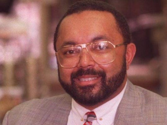 1998 : Sen. Henry Stallings II Resigns from Michigan Senate
