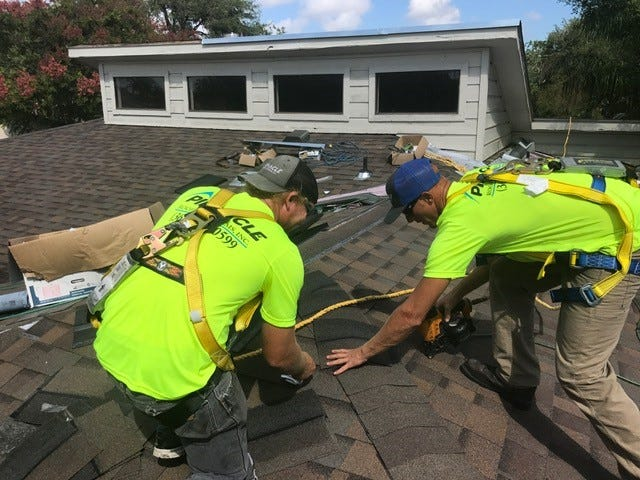 636435044413651534 Roofing3