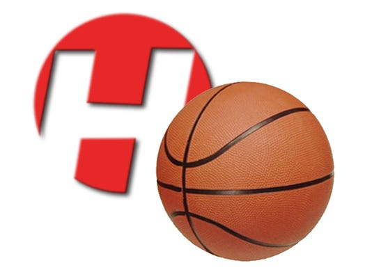 635593836147565000-h-logo-blur