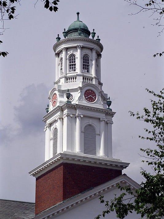 Southern Baptist Theological Seminary photo