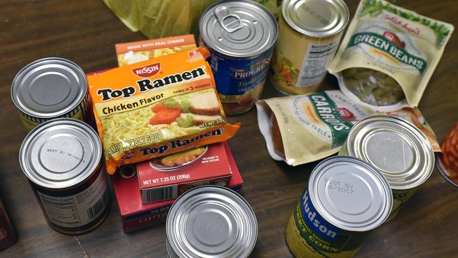 Help & Hope Ministries in Millville