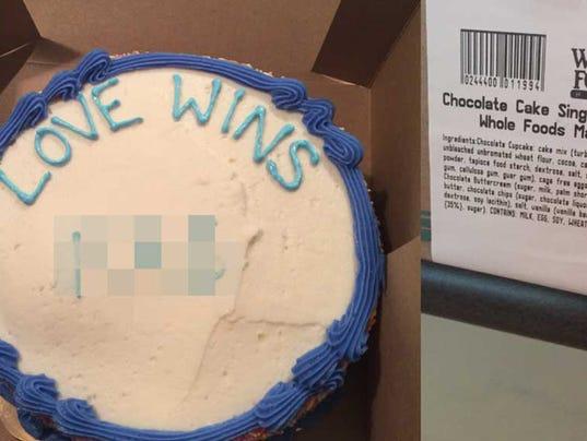 cake-lawsuit-041916