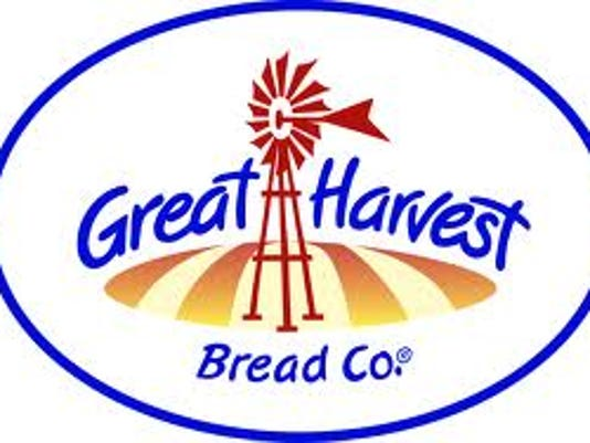 Great-Harvest-Bread-Company.jpg