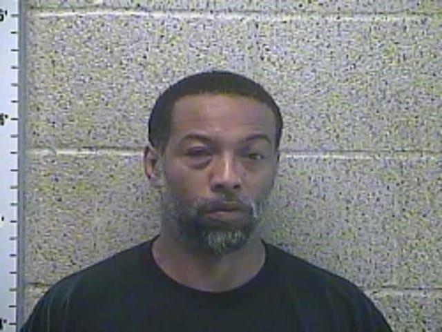 Sexual assaults top Henderson County grand jury list