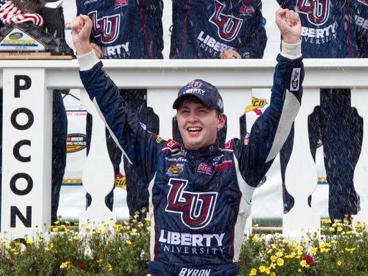 USP NASCAR8-18-16-byron