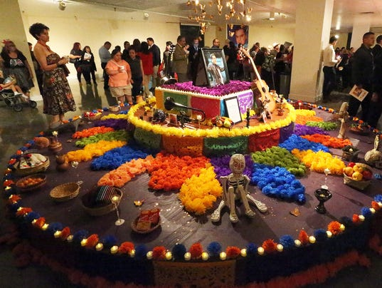 Day-of-Dead-Altar-Main.jpg