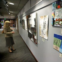 Wauwatosa Library opens Student Commons