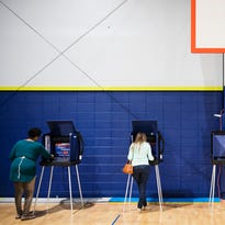 Your vote matters more in Tuesday's primary runoffs. It's 'not a sane system'